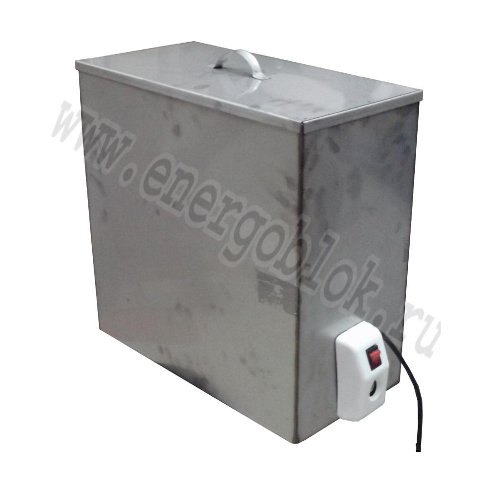 Водонагреватель дачный наливной эвн дачник-80 (дачник80) наливной бак емкостью 80 л станет незаменим на даче или в