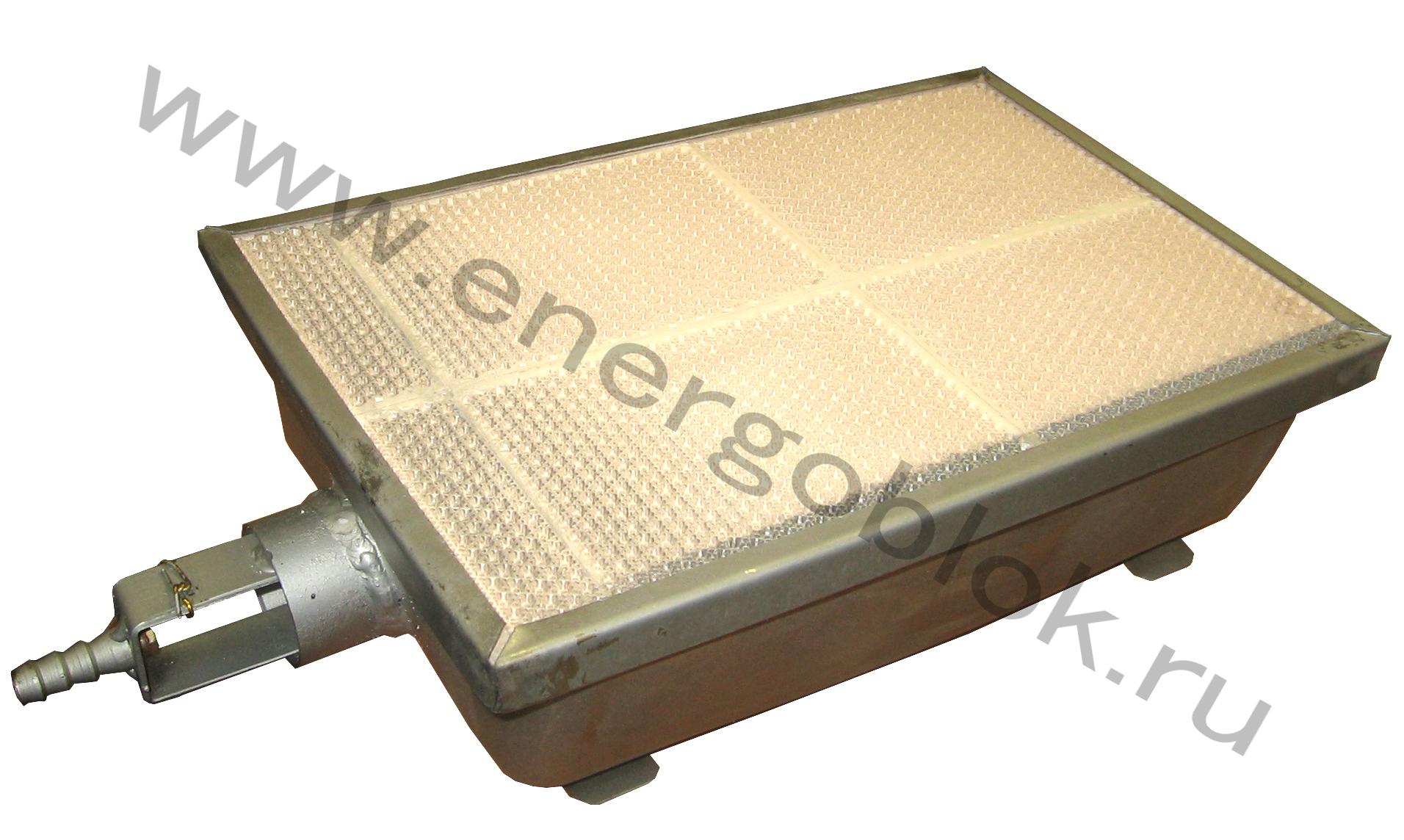 Своя база!. инфракрасные газовые горелки поставь-если есть ...: http://forums.drom.ru/special/t1152276193-p5.html