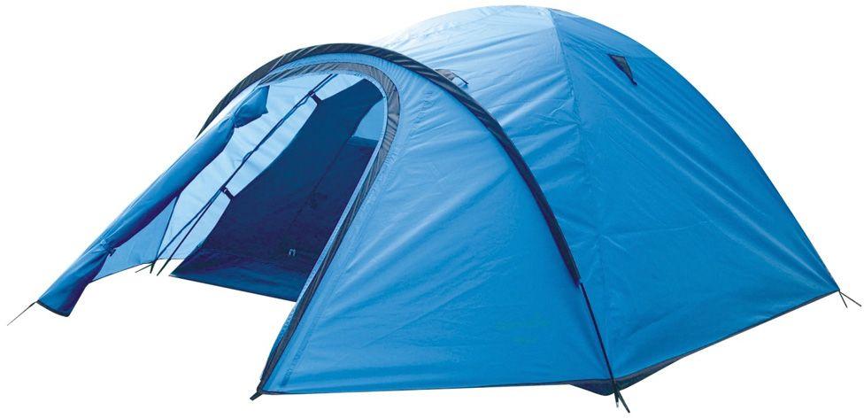 Палатка Green Glade