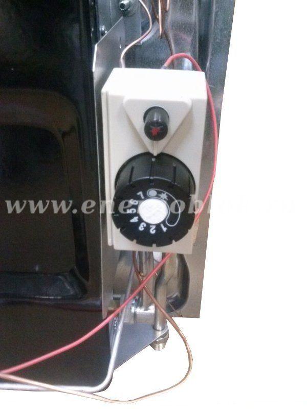 http://www.energoblok.ru/published/publicdata/ENERGO59ENERGO/attachments/SC/products_pictures/goren_25n_enl.jpg