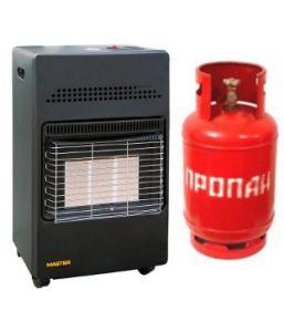 для керамические обогреватели корея в санкт петербурге термобелье отличается обычных