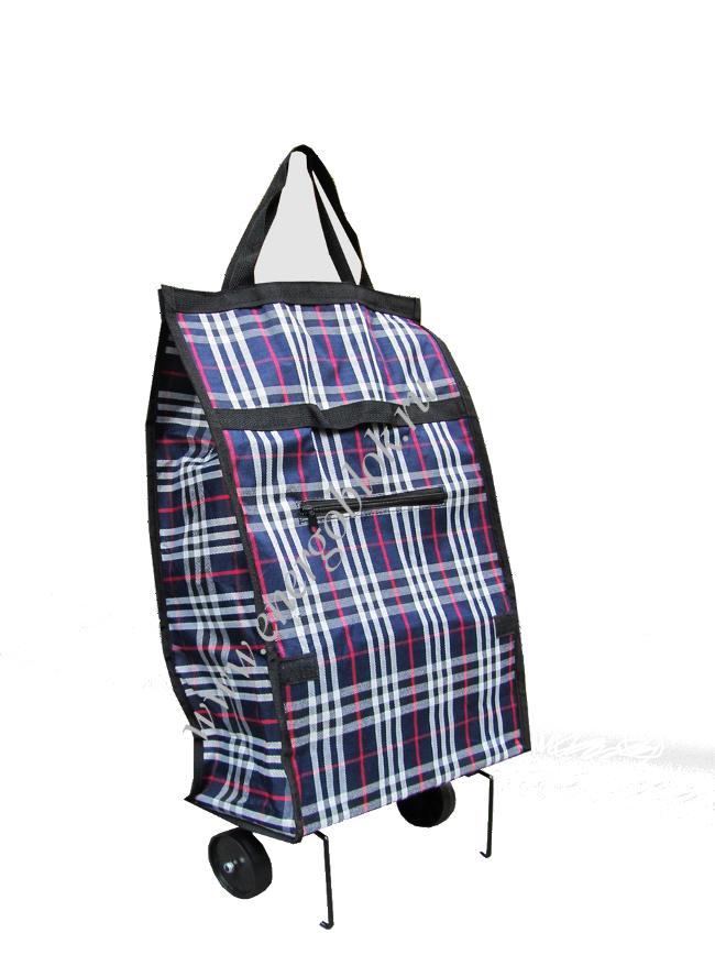 Сумки хозяйственные с колёсиками женские рюкзаки из экокожи интернет магазин