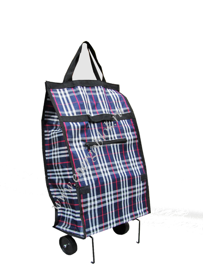 Сумки-тележки хозяйственные на колёсиках Gimi. вид:. Купить хозяйственные сумки-тележки.